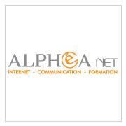 ALPHÉA NET