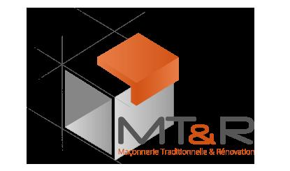 MT&R Maçonnerie Traditionnelle et Rénovation